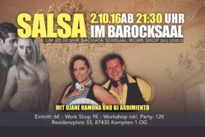 salsa-barocksaal