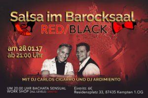 salsa-barocksaal_o